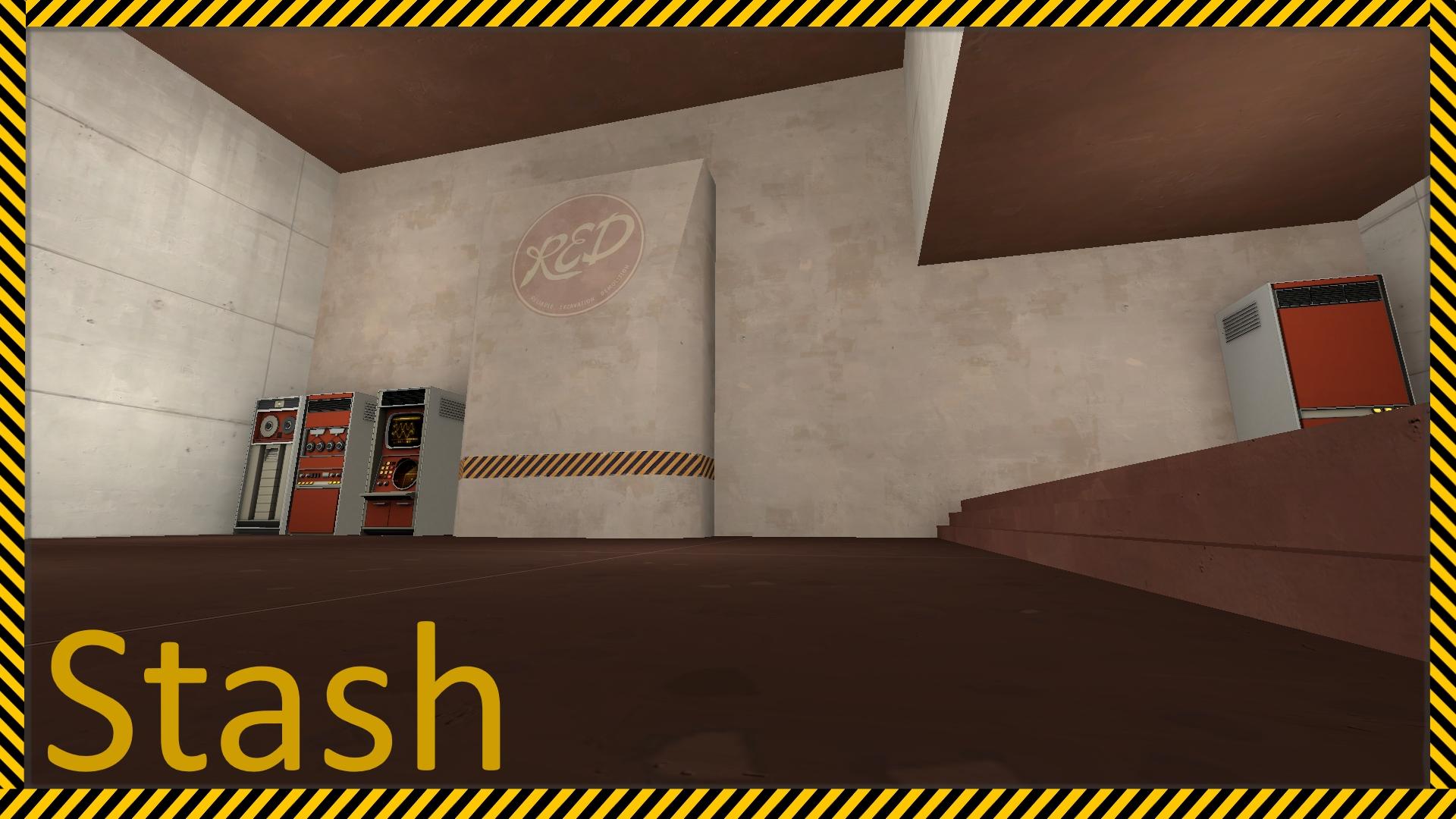 stash_b4_2.jpg