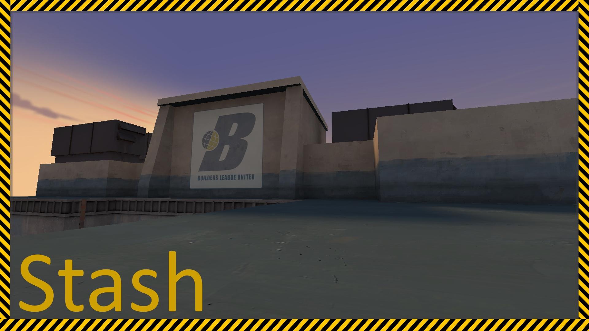 stash_b4_5.jpg