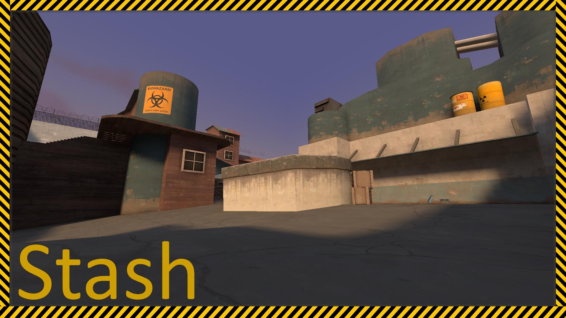 stash_b4_6.jpg