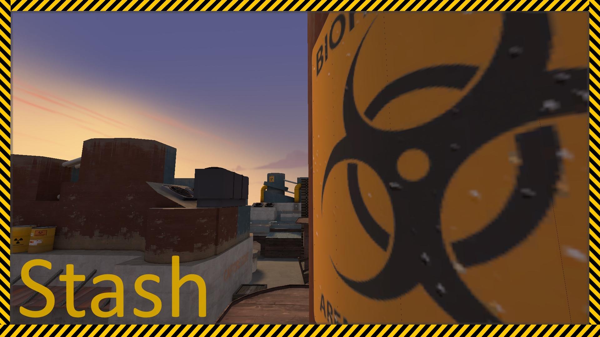 stash_b4_8.jpg