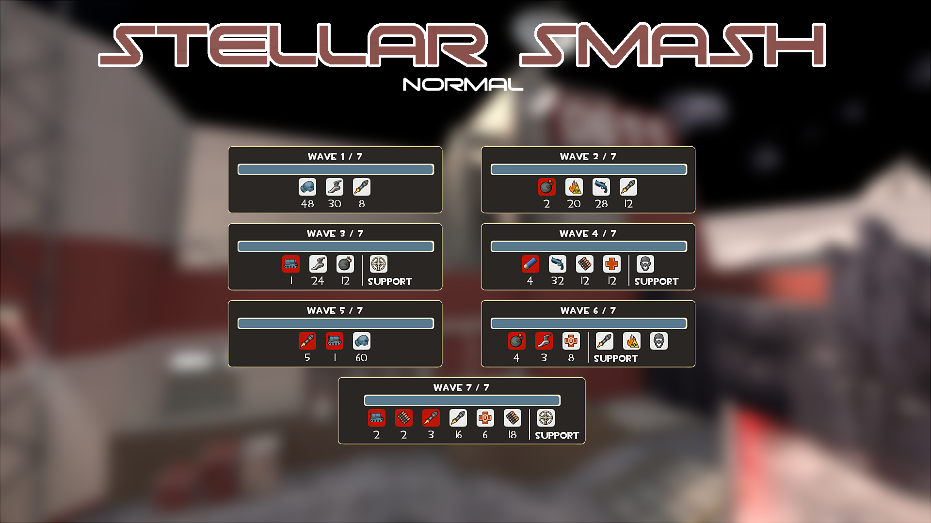 StellarSmash_Complete.png