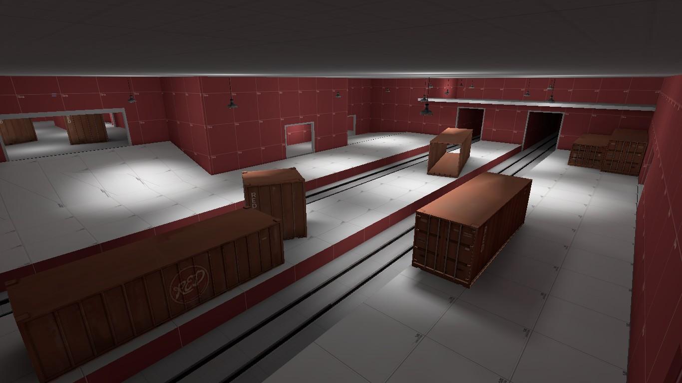 subway_a10001.jpg