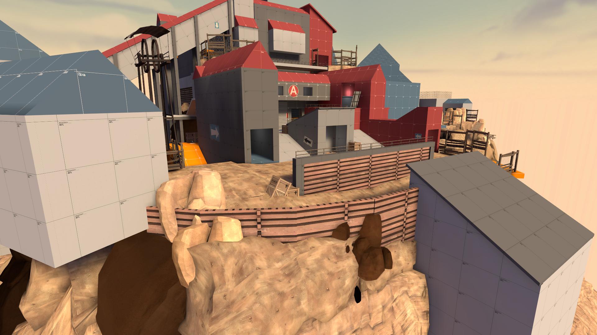 Team Fortress 2 Screenshot 2020.01.17 - 21.36.04.63.png