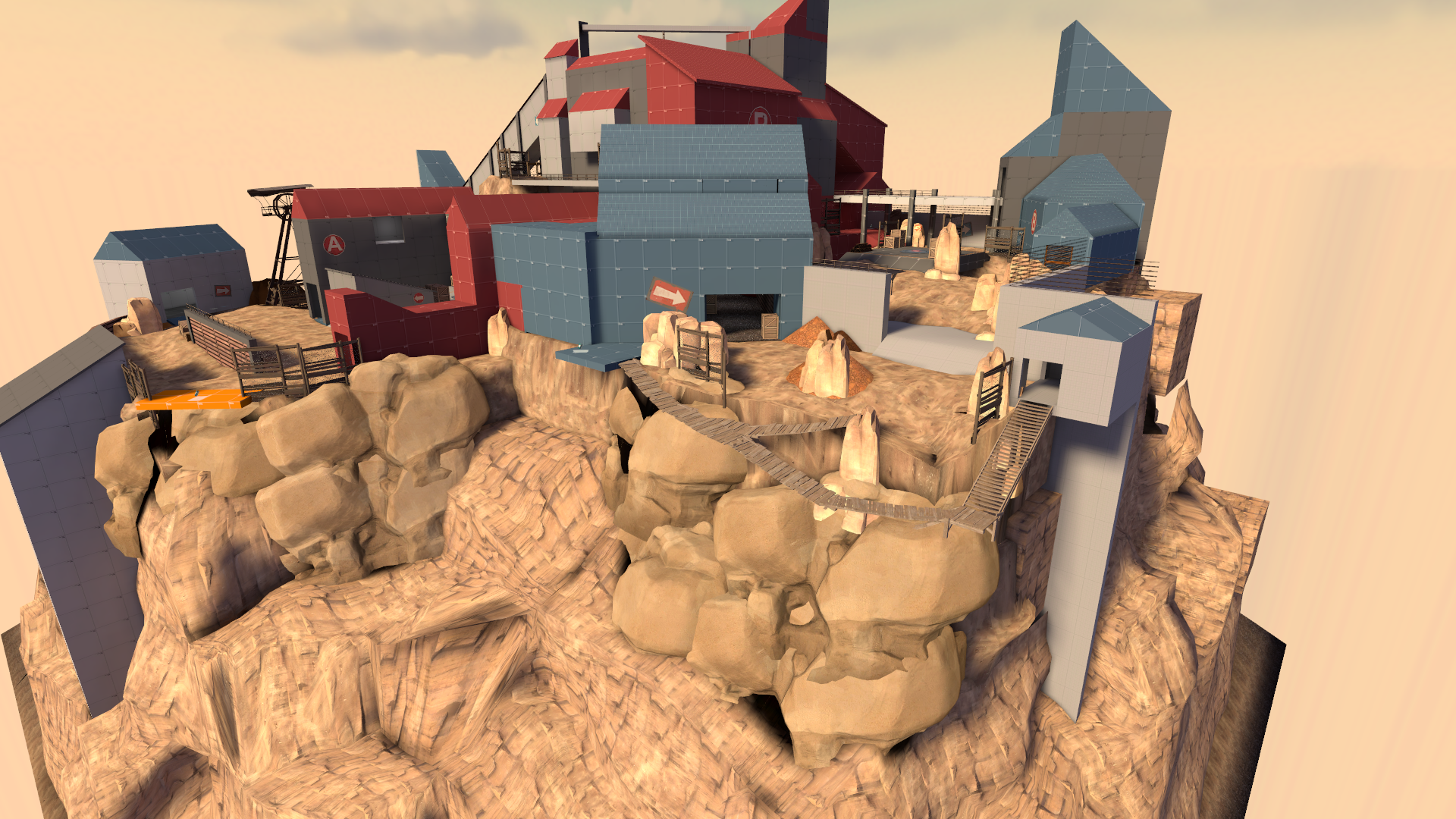 Team Fortress 2 Screenshot 2020.01.17 - 21.36.29.52.png