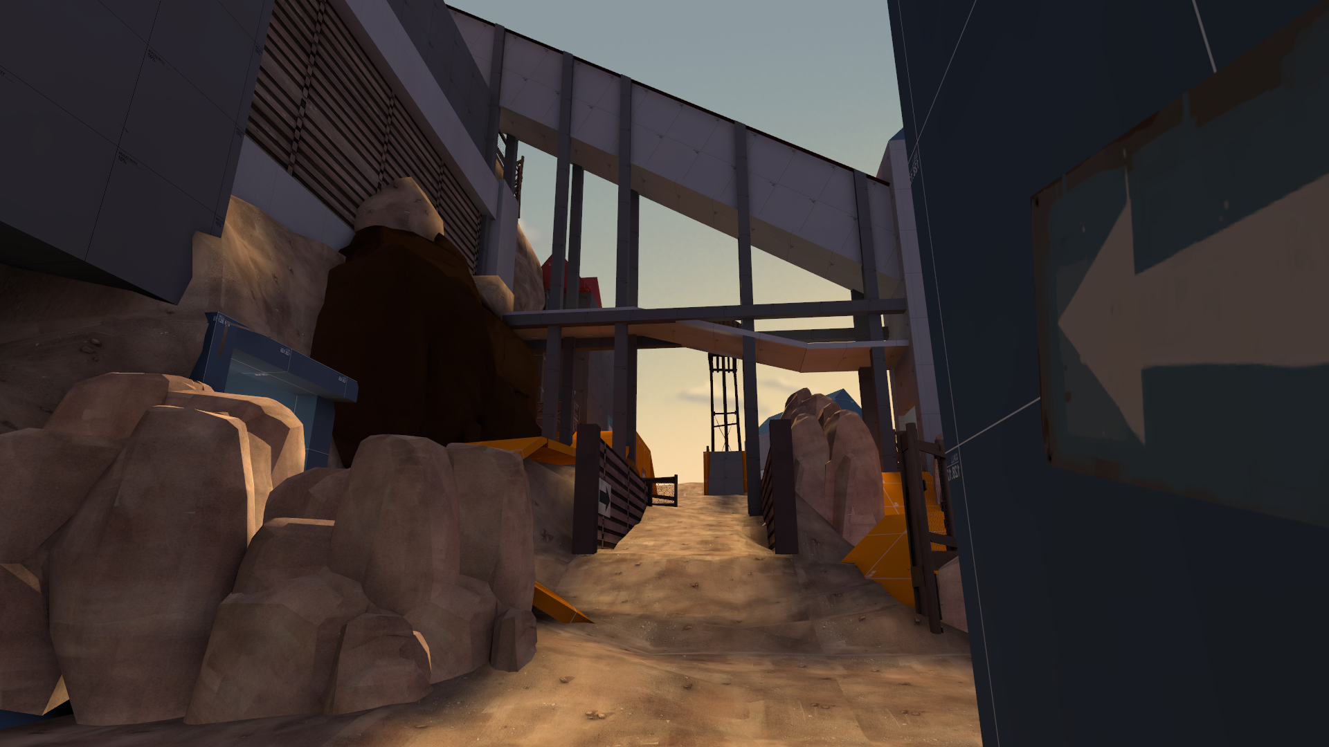 Team Fortress 2 Screenshot 2020.01.17 - 21.38.37.21.png