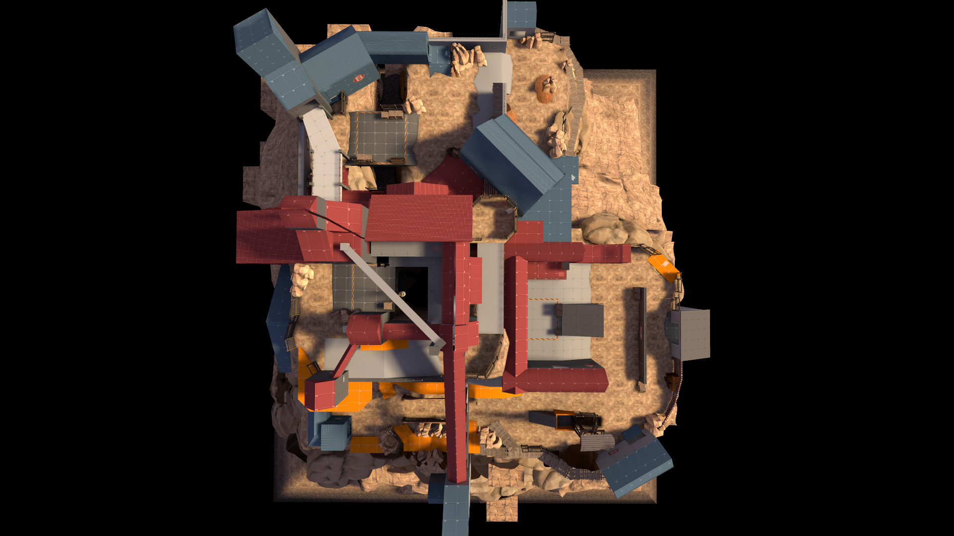 Team Fortress 2 Screenshot 2020.01.17 - 21.40.01.61.png