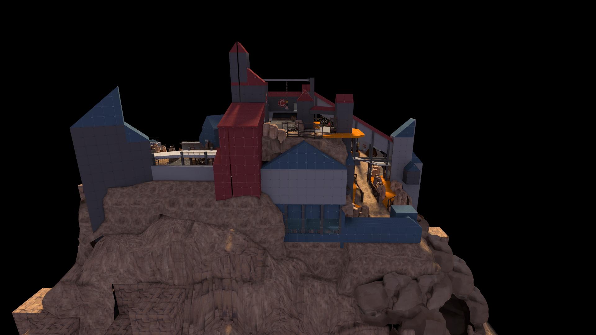 Team Fortress 2 Screenshot 2020.01.17 - 21.41.50.61.png