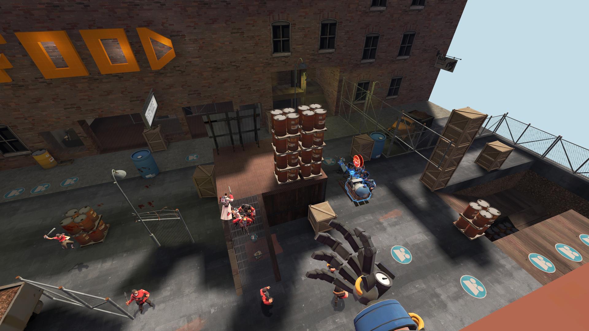 Team Fortress 2 Screenshot 2020.05.31 - 13.18.44.39 - Copy.png