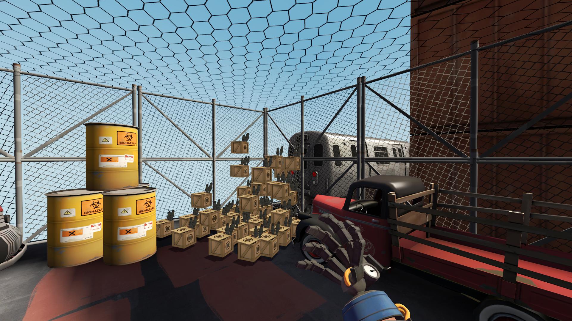 Team Fortress 2 Screenshot 2020.05.31 - 13.19.48.61.png