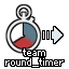 team_round_timer.png