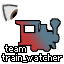 team_train_watcher.png
