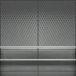 texturedsteelcab.png