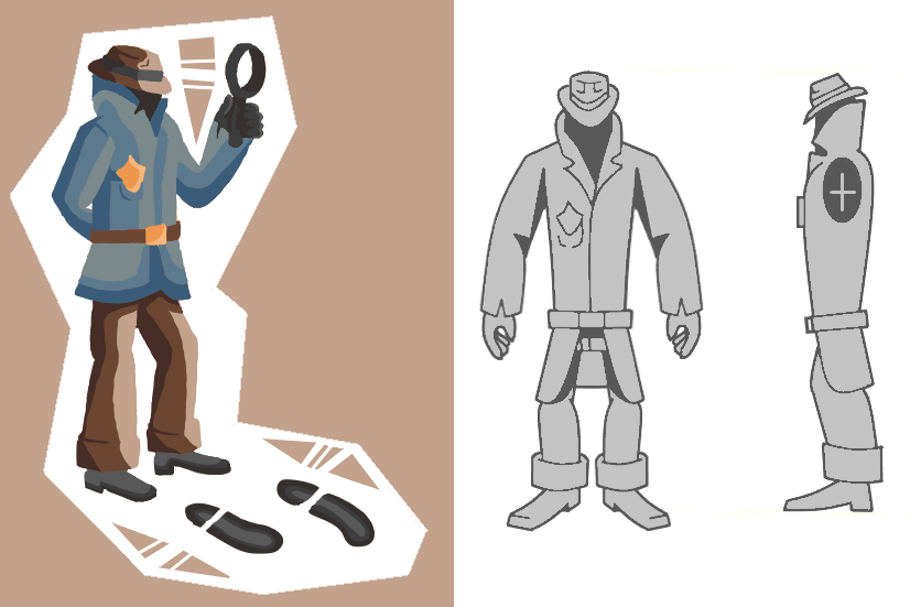 TF2 Detective.png