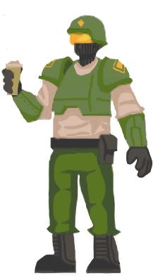 TF2 Marine.png