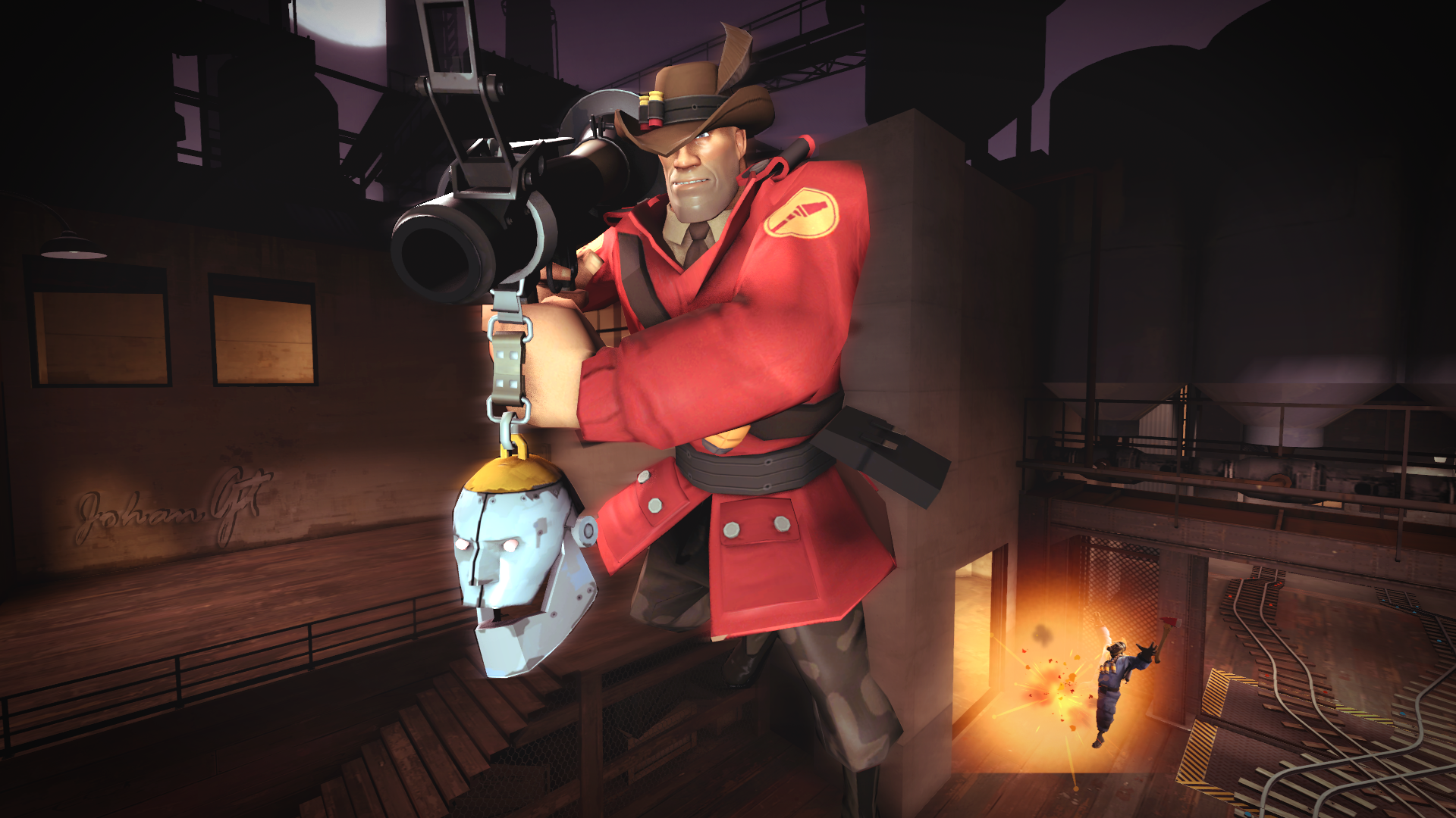 tf2 soldier 2.png