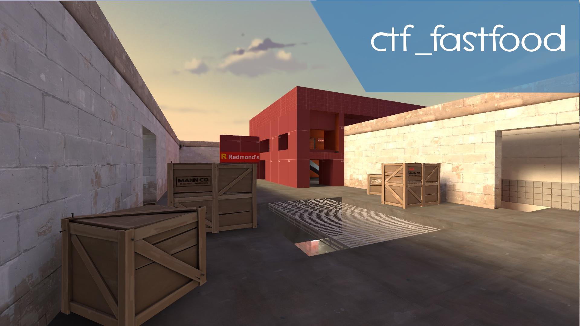 tf2_map_tumbnail_fastfood.png