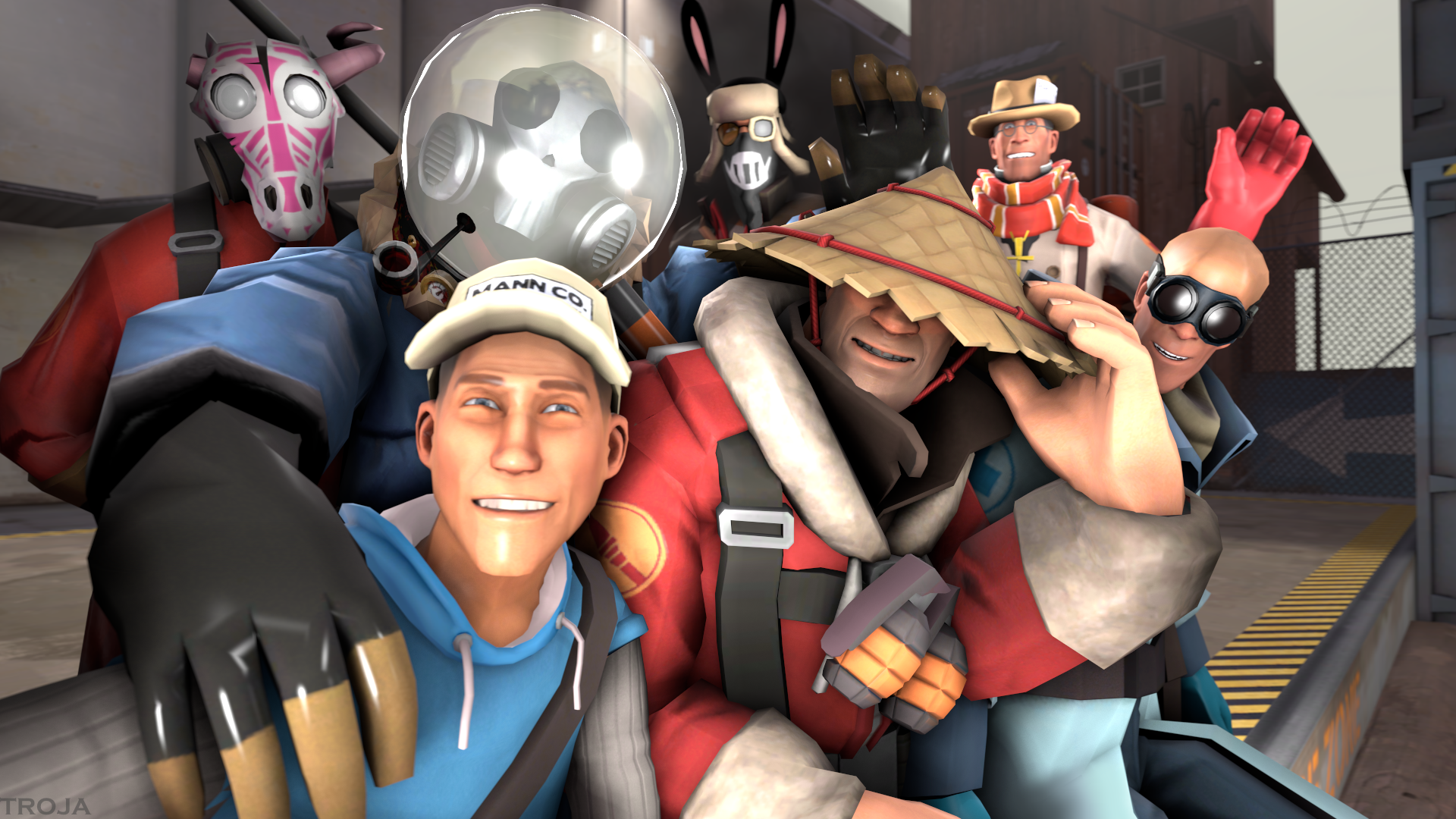 tf2amino final 72hr version.png