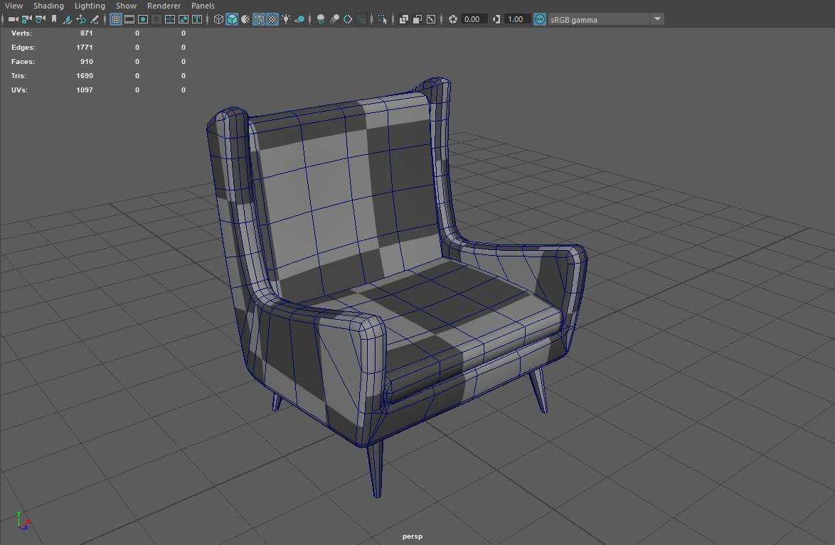 tf2chair.png