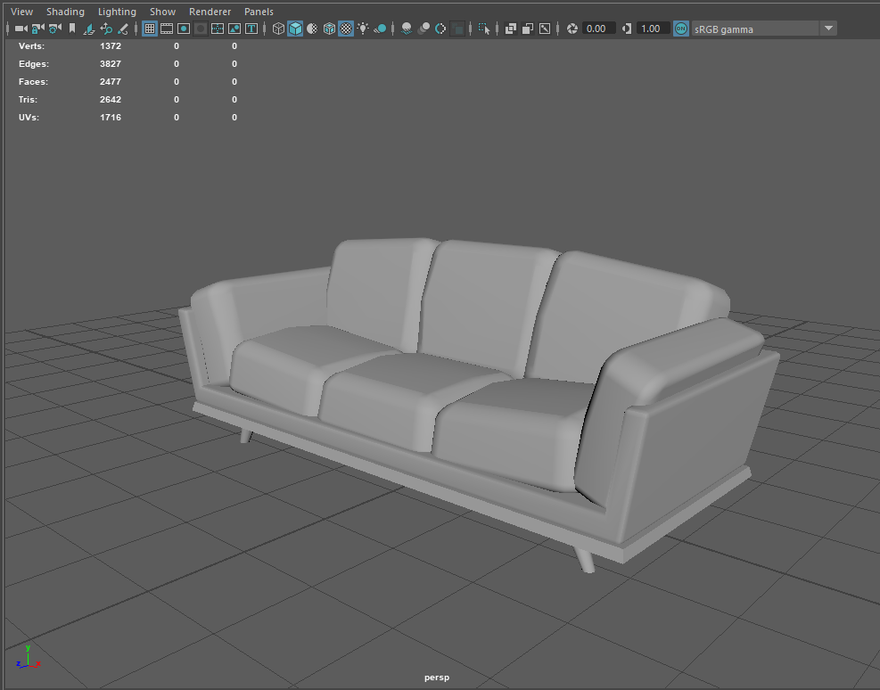 tf2couch.png