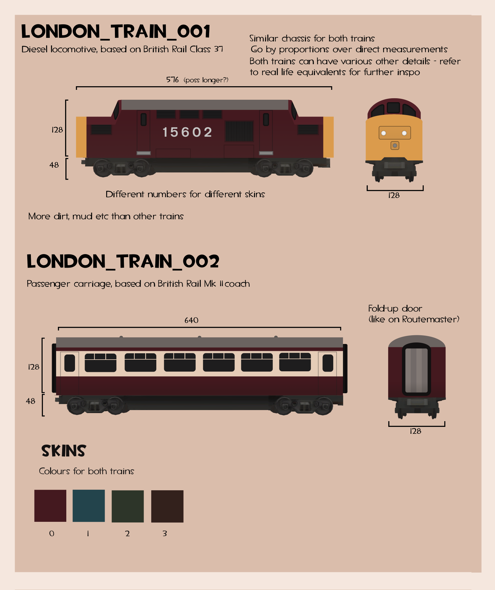 tf2london_conceptart_trains1.png
