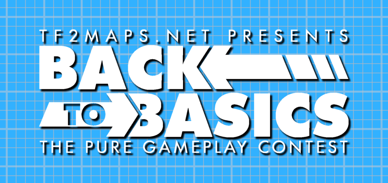 tf2m back to basics banner.png