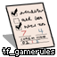 tf_gamerules.png