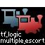 tf_logic_multiple_escort.png