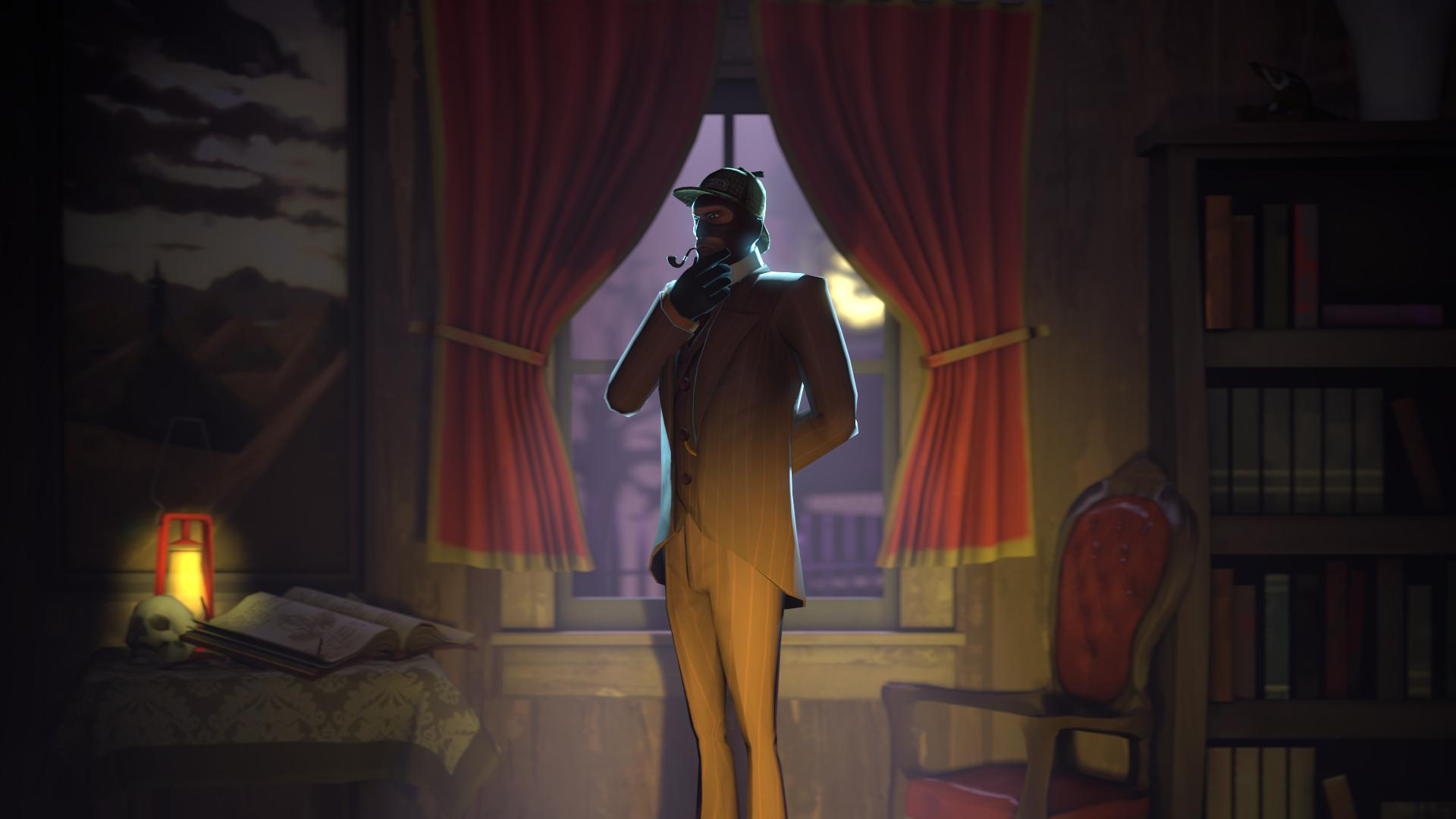 TFSummerJam18_Sherlock_Spy.jpeg