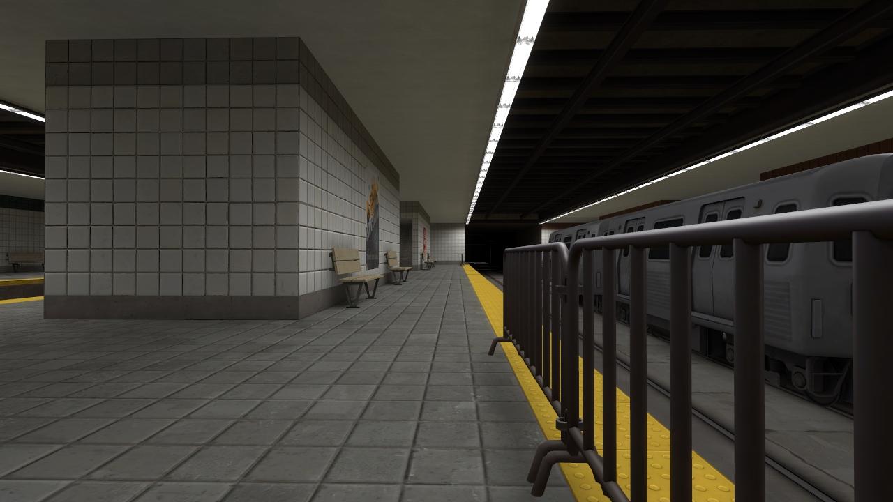 trade_subway_b30004.jpg