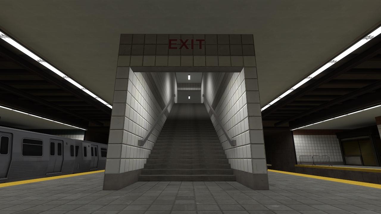 trade_subway_b30005.jpg