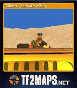 Vilzzex (ActionDevVito).png