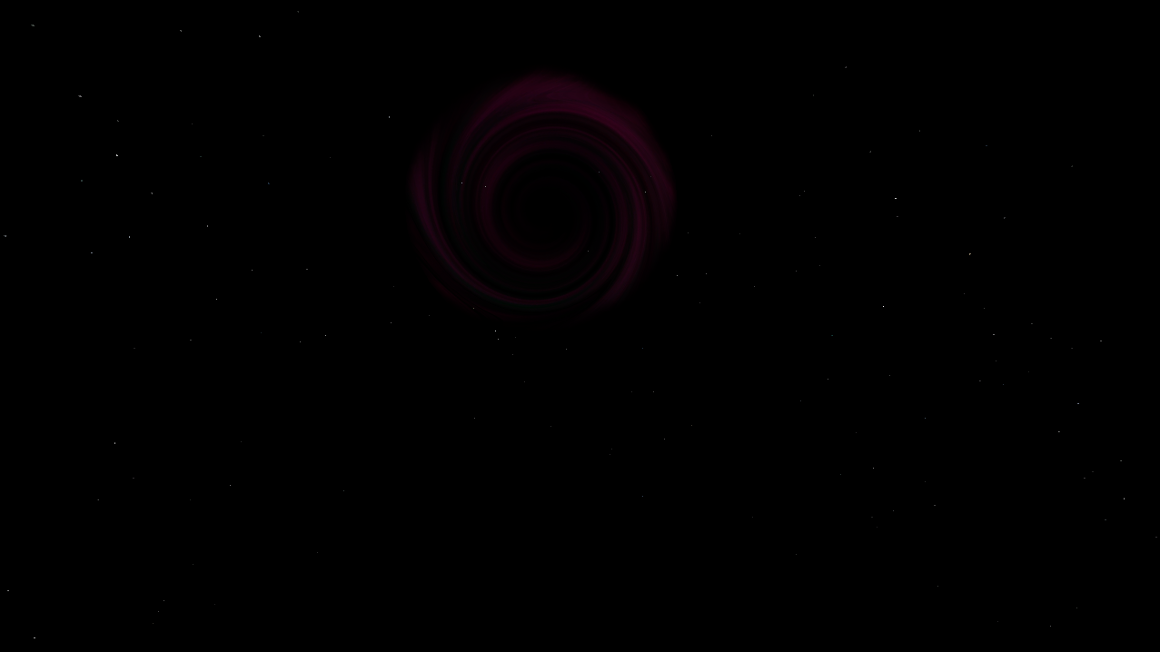 void2.png