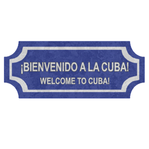 welcome_cuba_sign.png