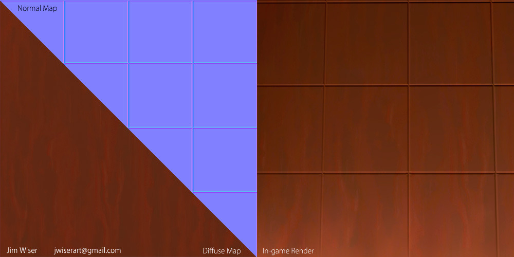 wood_panels.jpg