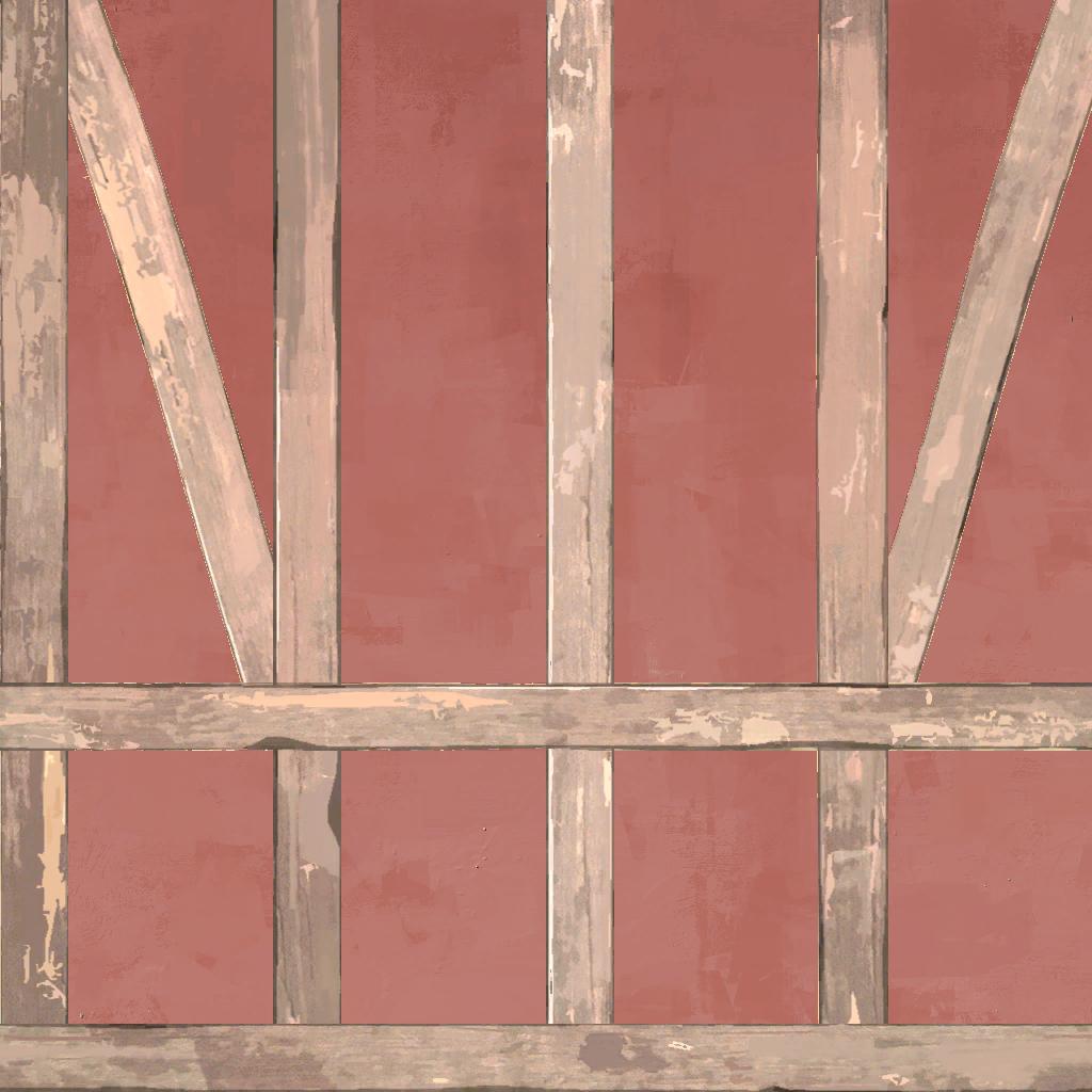 woodbeamwhiteframe01.png