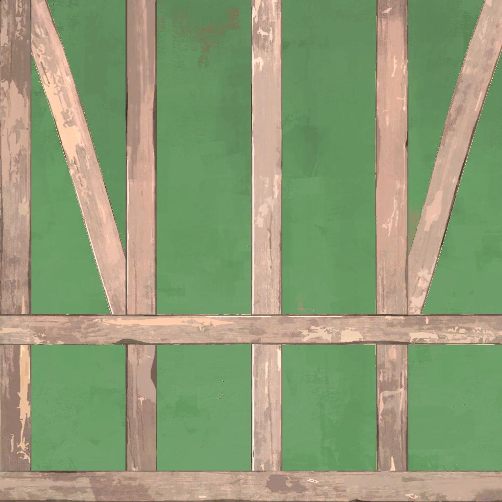 woodbeamwhiteframe03.png