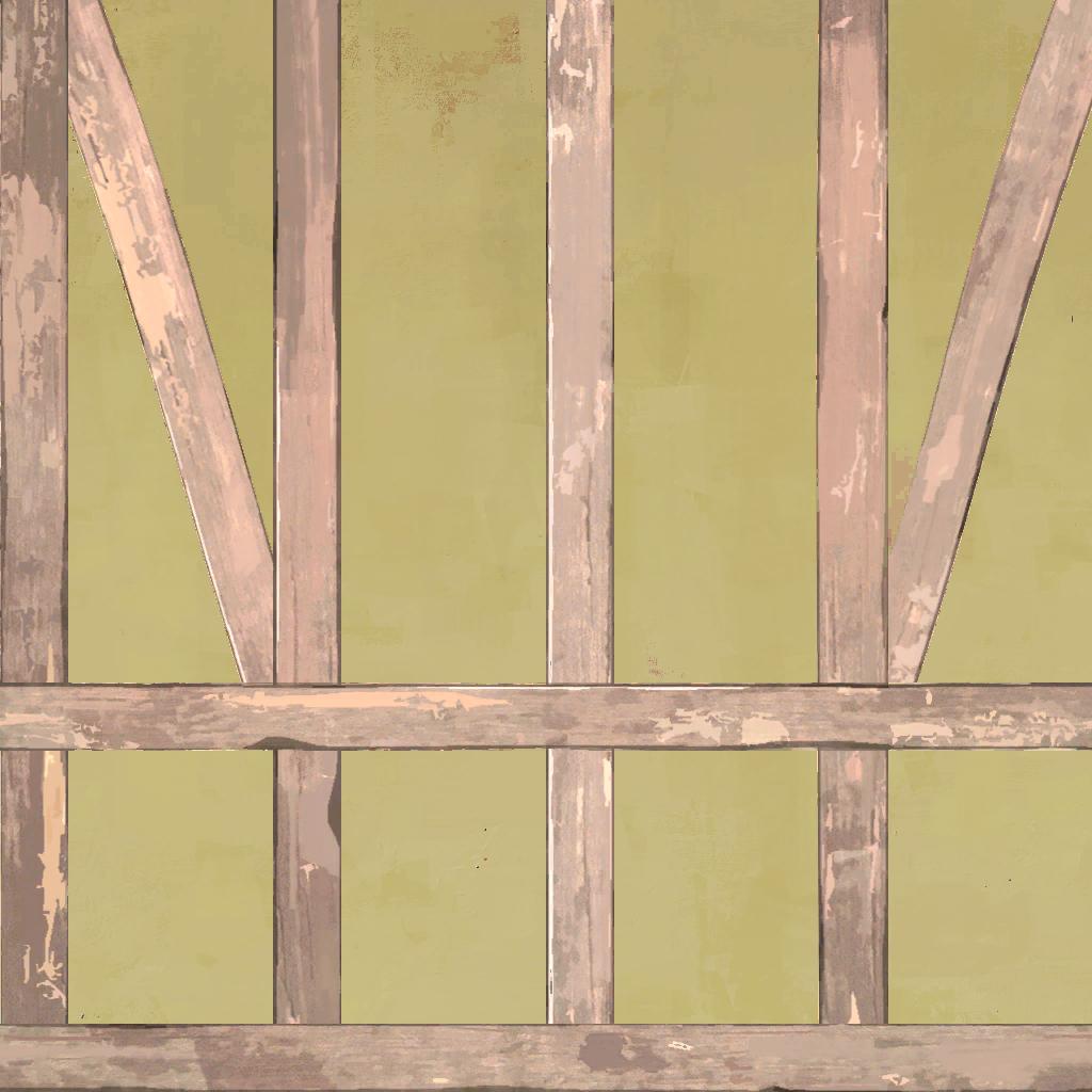 woodbeamwhiteframe04.png