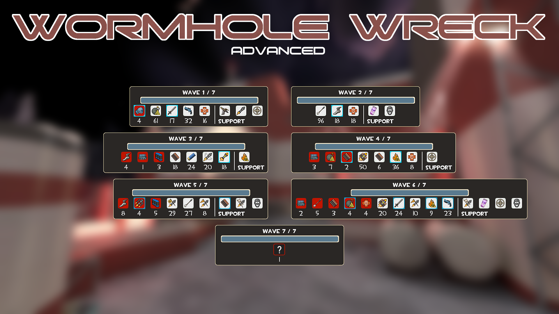 WormholeWreck_complete.png